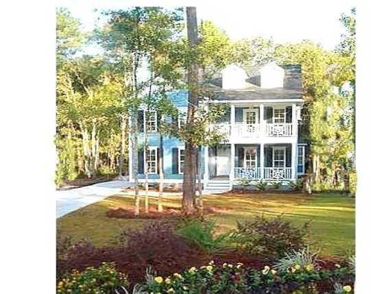 118  White Pine Way Summerville, SC 29485