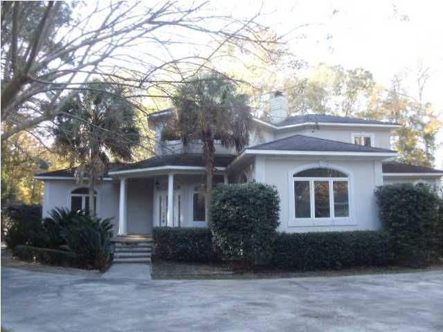 4901  Hideaway Point Hollywood, SC 29449