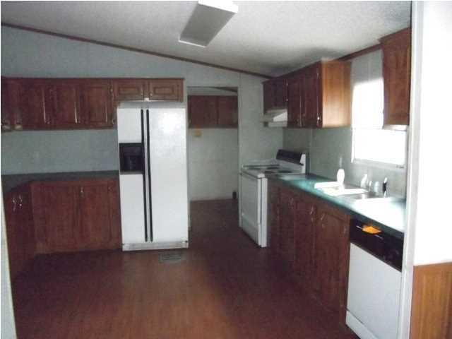 Delastree Homes For Sale - 2720 Slim, Wadmalaw Island, SC - 2