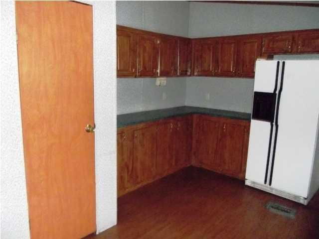 Delastree Homes For Sale - 2720 Slim, Wadmalaw Island, SC - 0