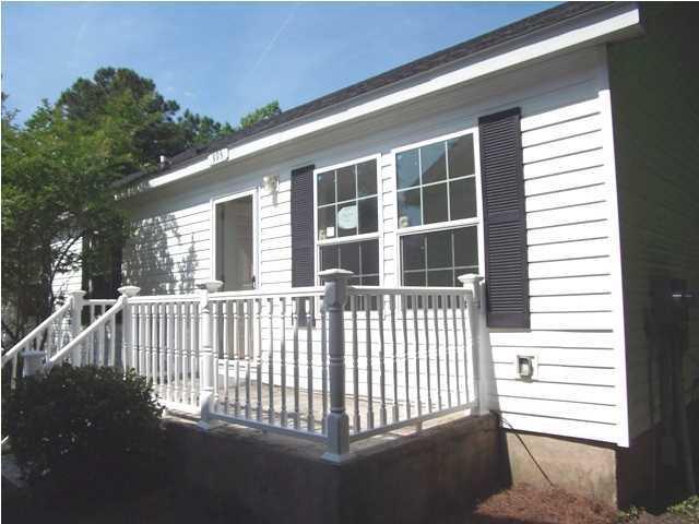 995  Rochelle Avenue Charleston, SC 29407