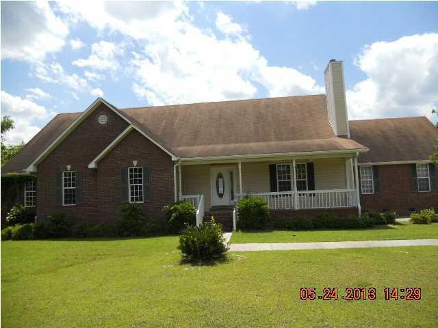 709  Riverland Drive Charleston, SC 29412