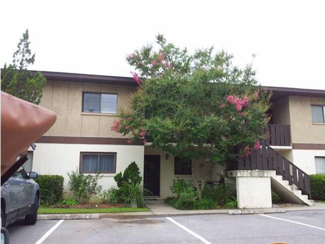 2166  Bees Ferry Road Charleston, SC 29414