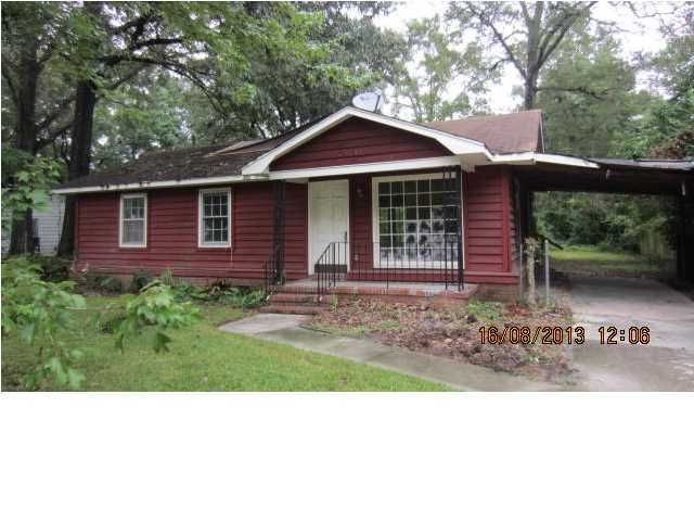 131  Keenan Avenue Goose Creek, SC 29445