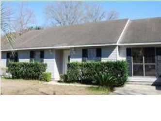 1080  Kingswood Drive Charleston, SC 29412