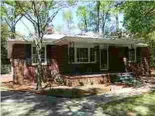 4798 N Constellation Drive North Charleston, SC 29418