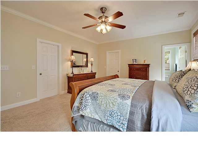 2609  Ringsted Lane Mount Pleasant, SC 29466