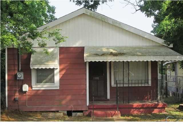 1891  Hampton Avenue Charleston, SC 29405