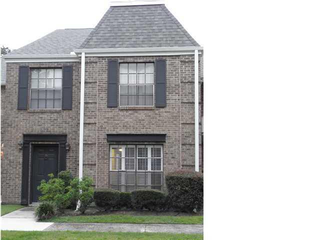 2919  Barrington Lane Charleston, SC 29414