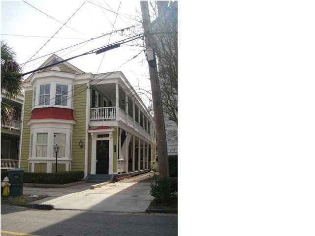 175  Wentworth Street Charleston, SC 29401