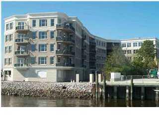2  Wharfside Charleston, SC 29401