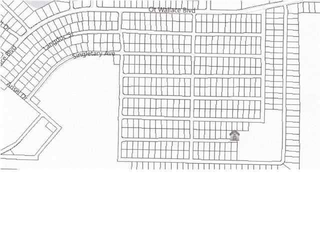 Young Avenue Moncks Corner, SC 29461