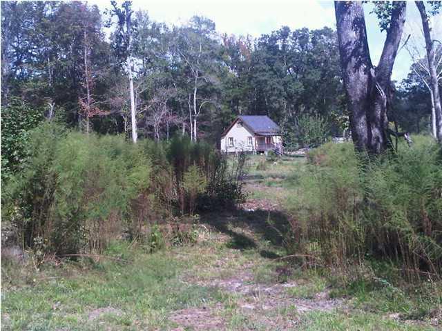 135  Starlight Lane Cottageville, SC 29435