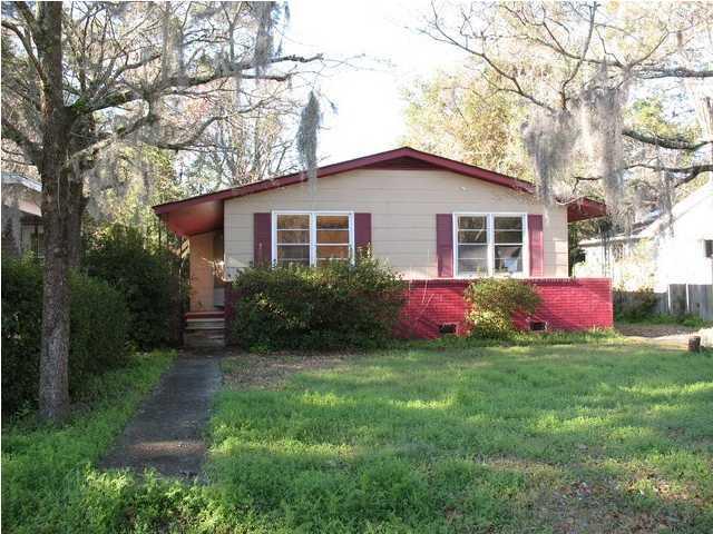 5065  Walker Street North Charleston, SC 29405