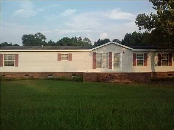 235  Shoptaw Road Holly Hill, SC 29059
