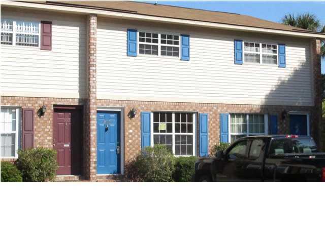 103  Hickory Lane Ladson, SC 29456