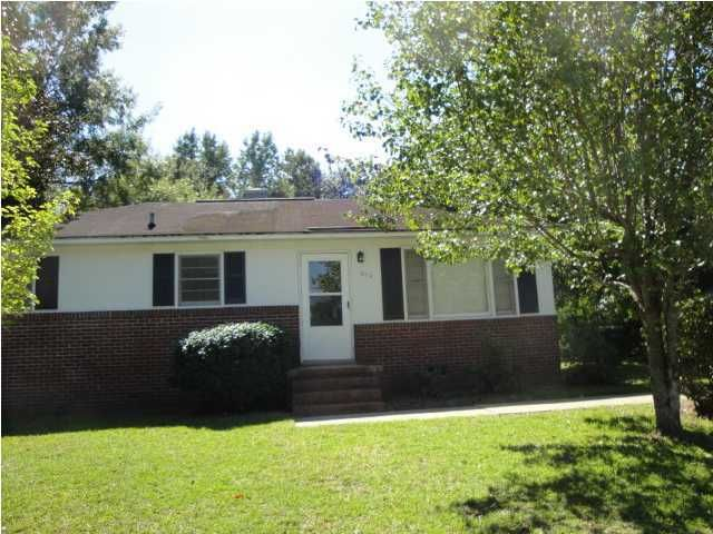 209  Birch Avenue Goose Creek, SC 29445