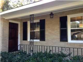 25  Huguenot Avenue Charleston, SC 29407