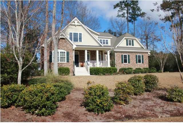 397  Shadowmoss Pky Charleston, SC 29414