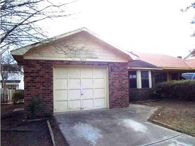 7643  Oldridge Road North Charleston, SC 29418
