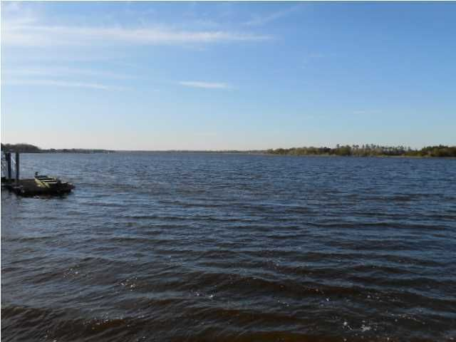 1093  River Road Johns Island, SC 29455