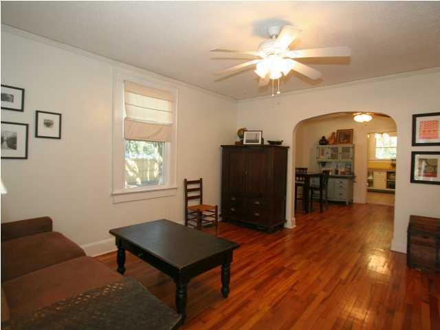 824  Castle Avenue Charleston, SC 29407