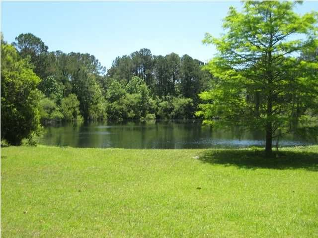 1305  Fifteen Mile Awendaw, SC 29429