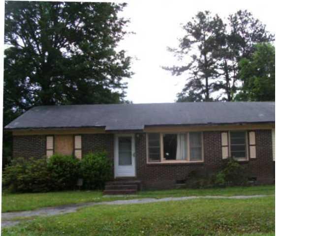 427  Sarah Drive Goose Creek, SC 29445