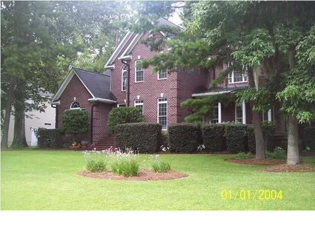8769  Laurel Grove Lane North Charleston, SC 29420
