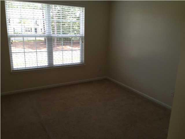 4815  Shady Tree Lane Summerville, SC 29485