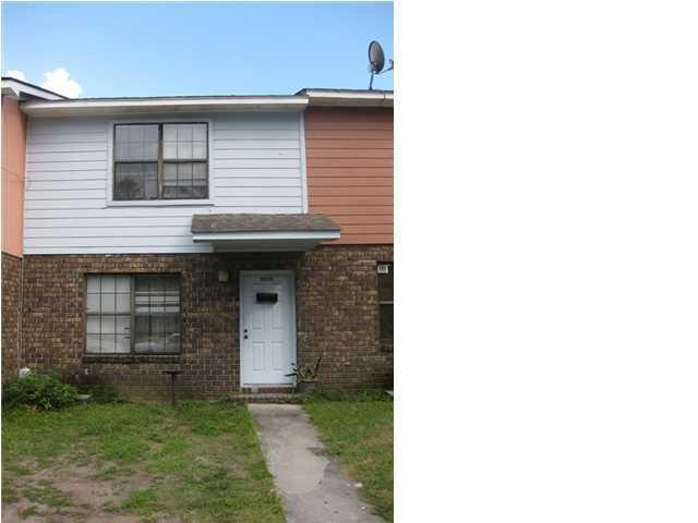 5032  Durant Avenue North Charleston, SC 29405