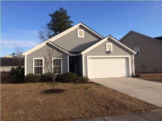 8590  Purity Drive North Charleston, SC 29406