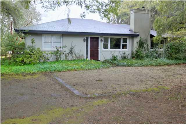 3970  Betsy Kerrison Parkway Johns Island, SC 29455