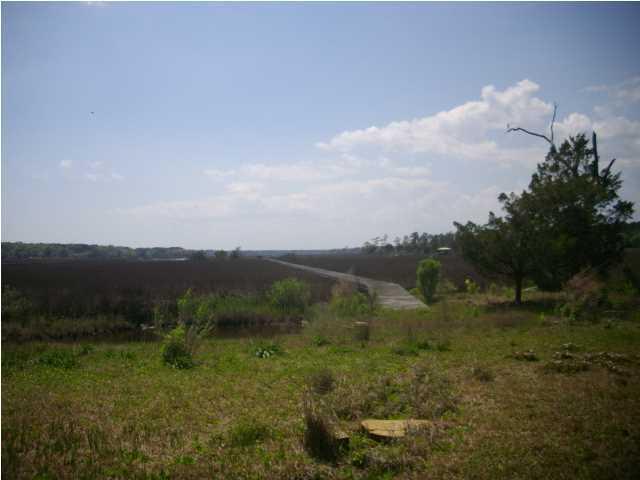 1153  Fifteen Mile Landing Road Awendaw, SC 29429