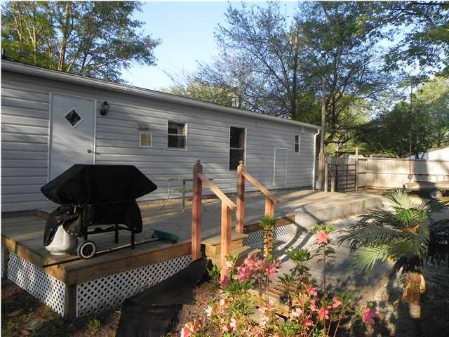 405  Twin Lakes Drive Summerville, SC 29483