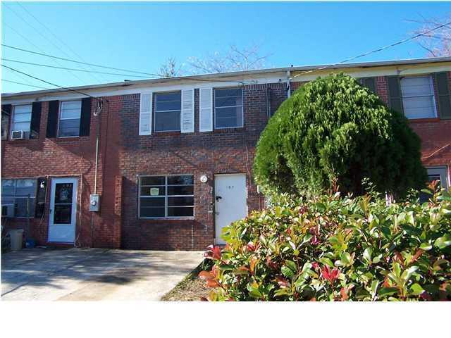 197  Nassau Street Charleston, SC 29403