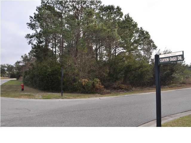 1746  Canyon Oaks Drive Mount Pleasant, SC 29464