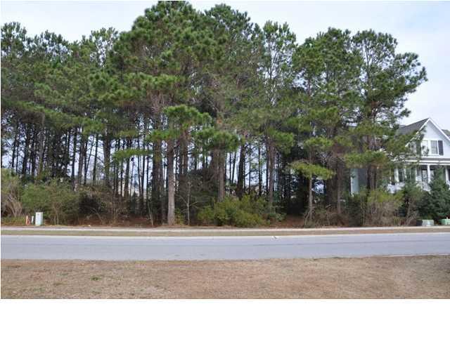 1773  Canyon Oaks Drive Mount Pleasant, SC 29464
