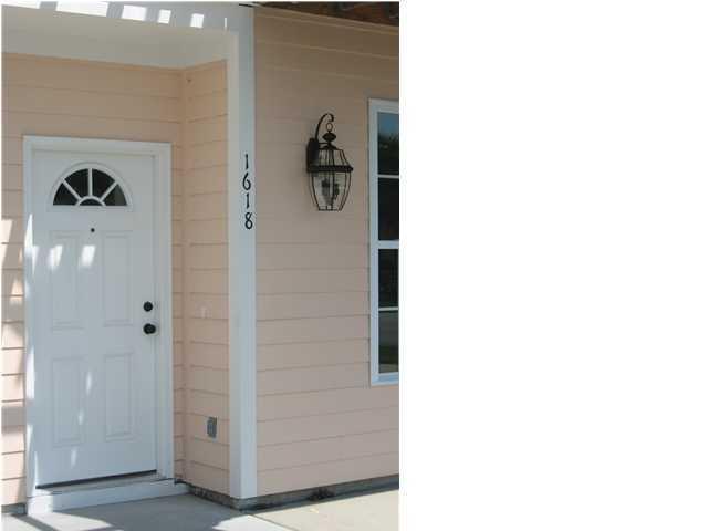 1867  Brittlebush Lane Charleston, SC 29455