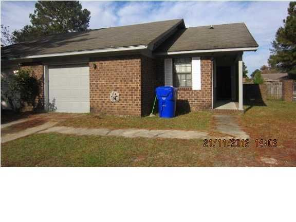 7724  Wayfield Circle North Charleston, SC 29418