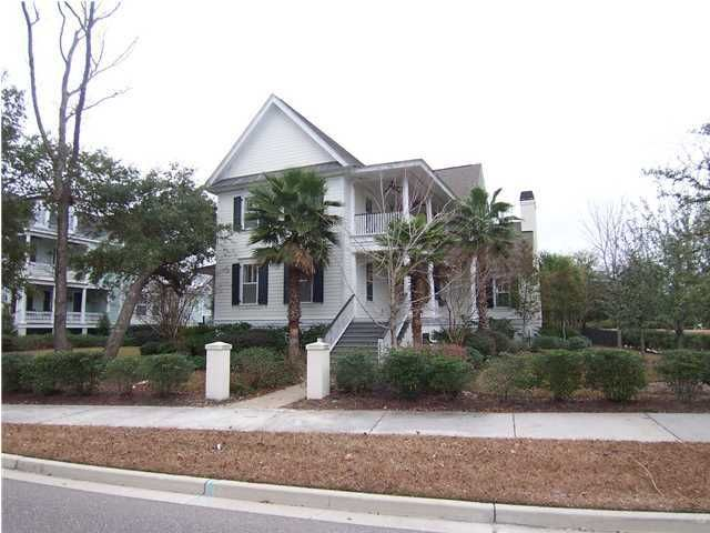 2393  Daniel Island Drive Charleston, SC 29492