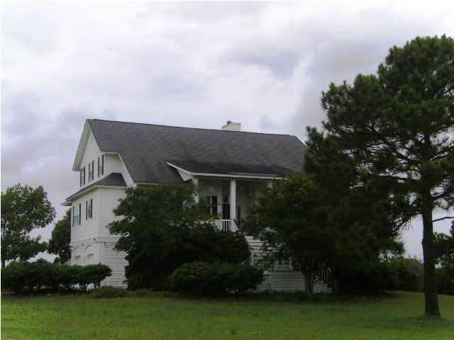 2100  Fiddler Island Lane Charleston, SC 29412