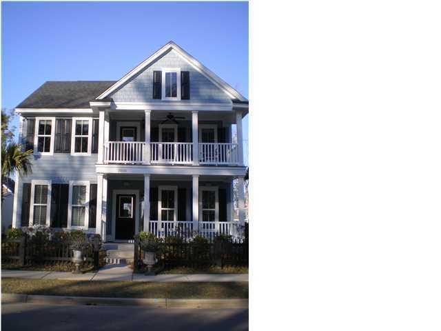 1850  Gammon Street Charleston, SC 29414