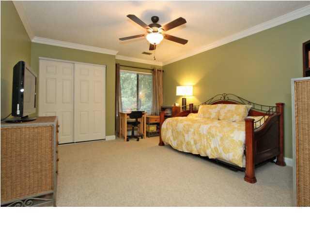 1125  Shadow Lake Circle Mount Pleasant, SC 29464