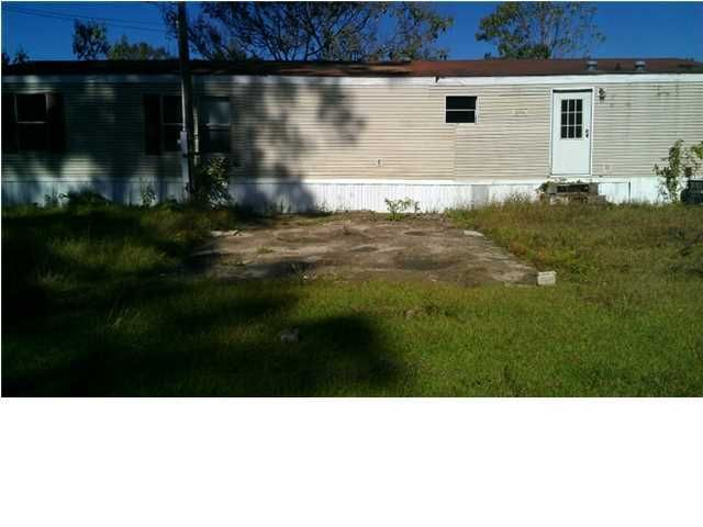 119  Russell Street Holly Hill, SC 29059