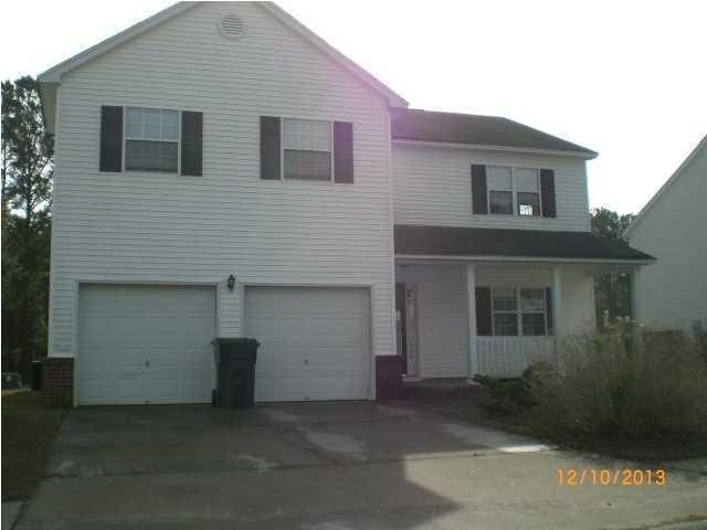146  Balbriggan Drive Goose Creek, SC 29445