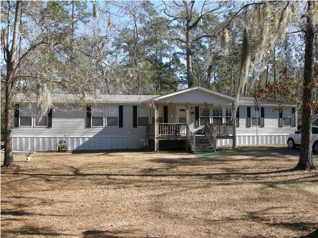 1026  Longpoint Road Cross, SC 29436