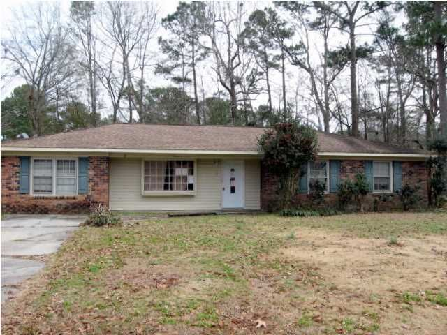 3  Dogwood Circle Goose Creek, SC 29445