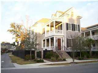 502  Indian Corn Street Charleston, SC 29492