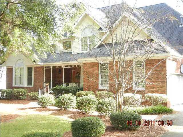 8685  Arthur Hills Circle North Charleston, SC 29420